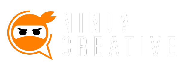 Ninja Creative content writing service